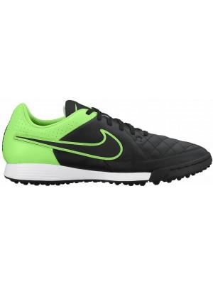 Nike tiempo genio leather (TF)