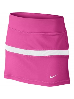 Nike victory power skirt