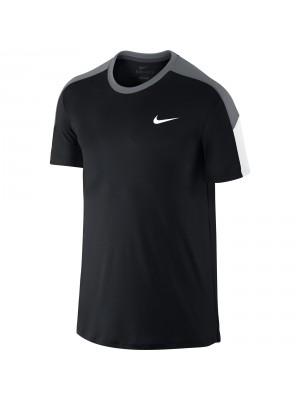 Nike team court crew