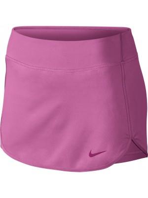 Nike straight court skirt
