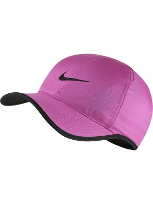 Nike aerobill featherlight tenniscap
