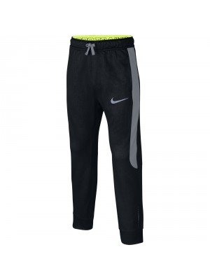Nike flash hyperspeed fleece