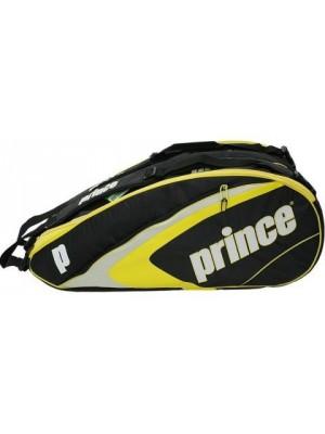 Prince REBEL 12 pack yellow/silver/black