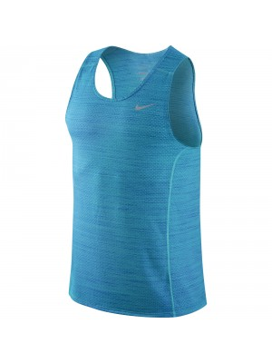 Nike dri-fit cool relay