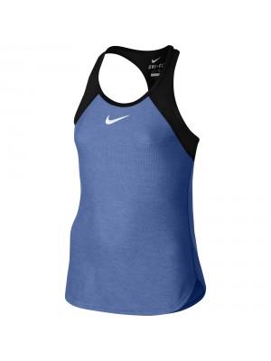 Nike slam tennisshirt