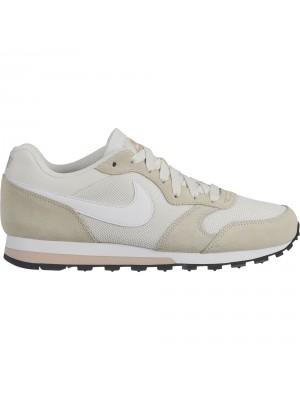 Nike MD runner 2 wmn