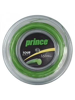 Prince tour XP 16L 1.3mm