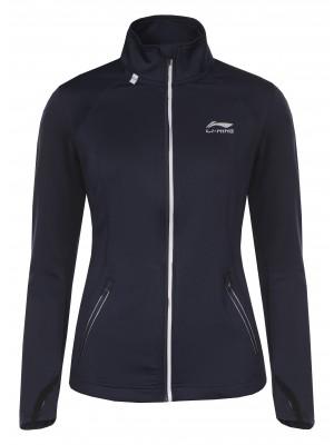 Li-Ning giselle jacket