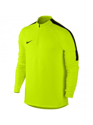 Nike football drill top