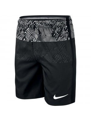 Nike kids dry football short