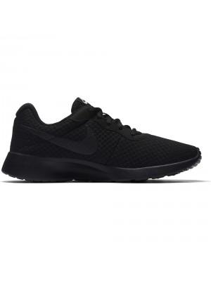 Nike tanjun wmn