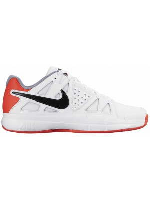 Nike air vapor advantage omni