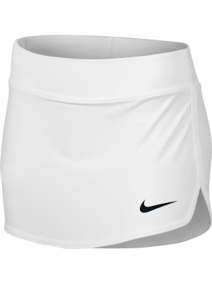 Nike girls tennis skirt