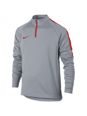 Nike YA Dry Academy Football Drill Top