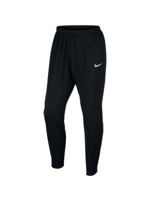 Nike dry football pant
