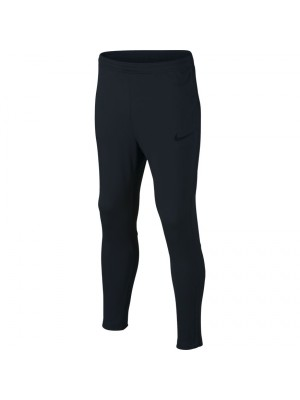 Nike youth dry football pant