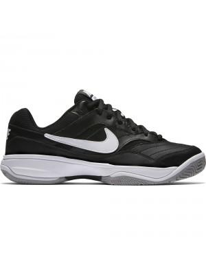 Nike Court Lite tennisschoen
