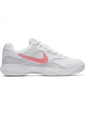Nike Court Lite Tennisschoen wmn