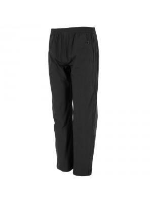 Reece cleve breathable pants zwart