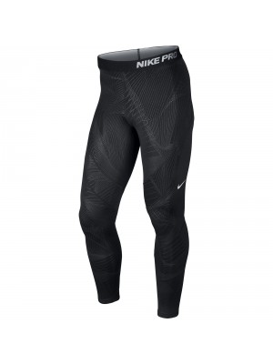 Nike Pro Hyperwarm Tights wmn