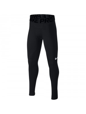 Nike Kids Pro Warm Tights