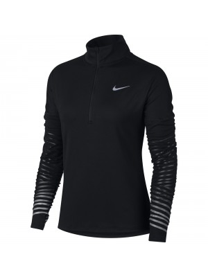 Nike Dry Element Flash Running Top wmn