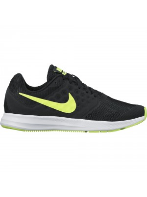 Nike Downshifter 7 (GS) Runningschoen