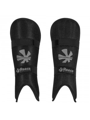 Reece laverton shinguard black