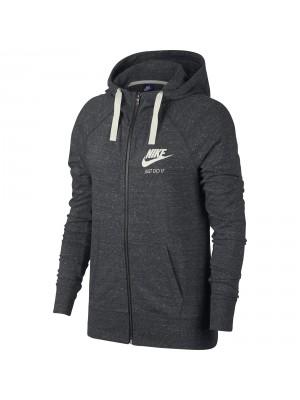 Nike Sportswear Hoodie wmn