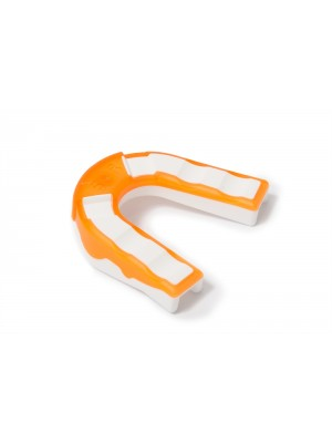 Reece mouthguard dental impact shield