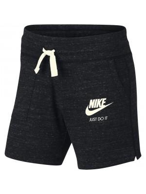 Nike YA Sportswear Vintage short