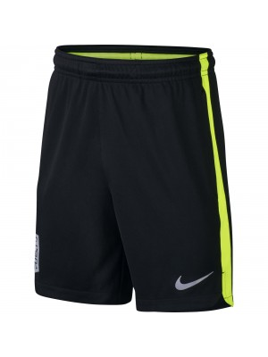 Nike Dry Neymar Squad Football short