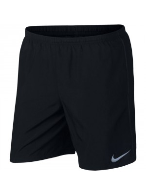 Nike dri-fit running short