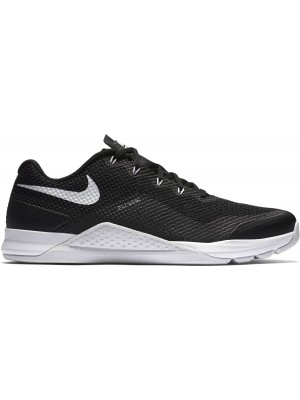 Nike metcon repper DSX training schoen