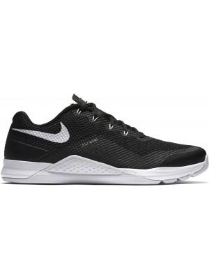 Nike metcon repper DSX training schoen