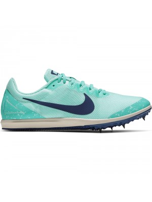 Nike wmns zoom rival D10