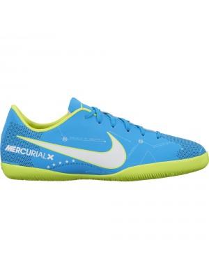 Nike Jr. Mercurial Victory Neymar (IC)