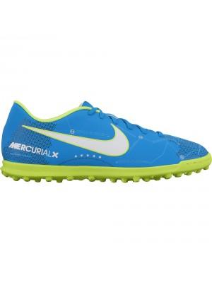 Nike Mercurial VortexIII Neymar (TF)