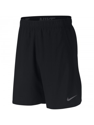 Nike flex fitness short