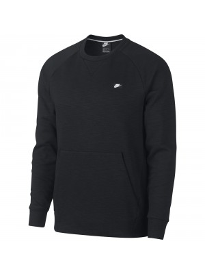 Nike sportswear optic fleece jacket