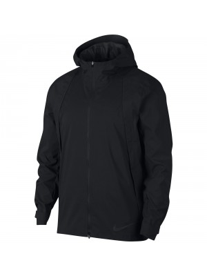 Nike Zonal Aeroshield Running Jacket