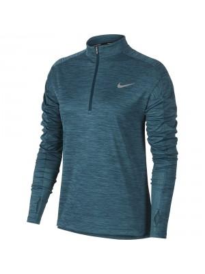 Nike pacer runningshirt