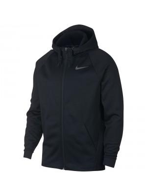 Nike Therma jacket