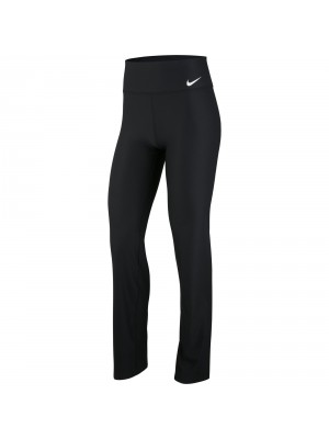 Nike Power Training Pants wmn