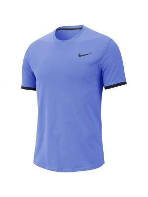 Nike court dry s/s shirt