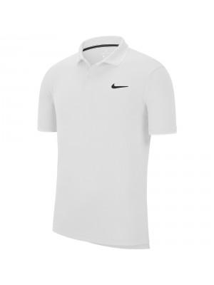 Nike court dry polo