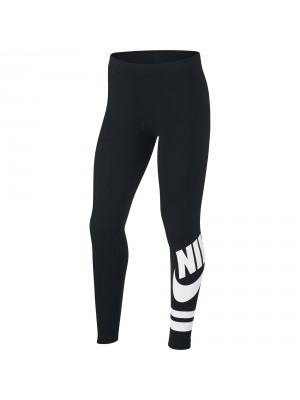 Nike YA girls legging tight