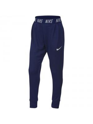 Nike YA Dry training broek