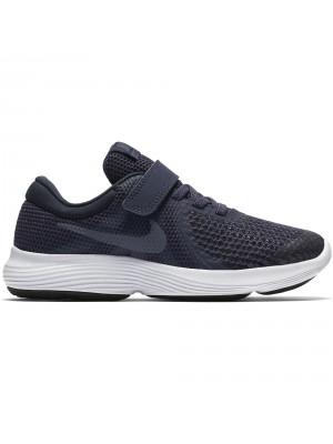 Nike Revolution 4 (PS)