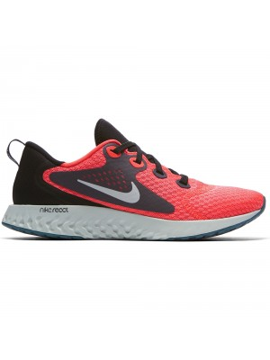 Nike Legend React runningschoen